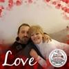 /~shared/avatars/46103835569354/avatar_1.img