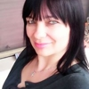 /~shared/avatars/46131221426286/avatar_1.img
