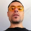 /~shared/avatars/46172357157335/avatar_1.img