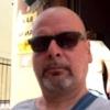 /~shared/avatars/46190636783851/avatar_1.img