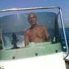 /~shared/avatars/46202733989519/avatar_1.img