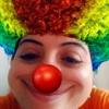 /~shared/avatars/46235322845564/avatar_1.img