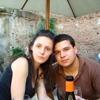 /~shared/avatars/4626273399020/avatar_1.img