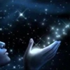 /~shared/avatars/46291173216455/avatar_1.img