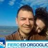 /~shared/avatars/4636097566592/avatar_1.img