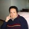 /~shared/avatars/46407692926079/avatar_1.img