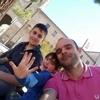 /~shared/avatars/46413140504524/avatar_1.img