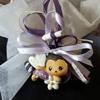 /~shared/avatars/46439906143842/avatar_1.img