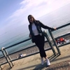 /~shared/avatars/46455274553157/avatar_1.img