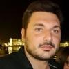 /~shared/avatars/46523543328830/avatar_1.img