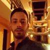 /~shared/avatars/46543513752179/avatar_1.img