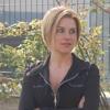/~shared/avatars/46636413938901/avatar_1.img