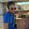 /~shared/avatars/46688250406609/avatar_1.img