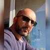 /~shared/avatars/46727839688735/avatar_1.img