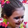 /~shared/avatars/46765445447759/avatar_1.img