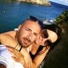 /~shared/avatars/46782320736340/avatar_1.img
