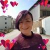 /~shared/avatars/46788974521019/avatar_1.img
