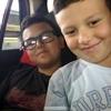 /~shared/avatars/46817671947882/avatar_1.img