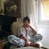 /~shared/avatars/46852236589416/avatar_1.img