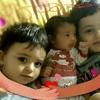 /~shared/avatars/46896327101432/avatar_1.img