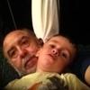 /~shared/avatars/46976597869225/avatar_1.img
