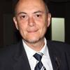 Avatar di Valerio Giangrasso