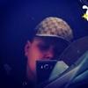 /~shared/avatars/47038386278962/avatar_1.img