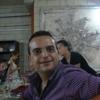 /~shared/avatars/47049783214054/avatar_1.img