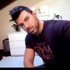 /~shared/avatars/47153831767287/avatar_1.img