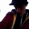 /~shared/avatars/4718697249350/avatar_1.img
