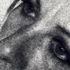 Avatar di Giosetta Josy