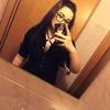 /~shared/avatars/47256906813944/avatar_1.img