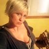 /~shared/avatars/47268573474976/avatar_1.img