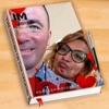 /~shared/avatars/47318303503242/avatar_1.img