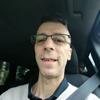 /~shared/avatars/47339371852747/avatar_1.img