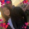 /~shared/avatars/47424625618621/avatar_1.img