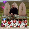 /~shared/avatars/4745187858147/avatar_1.img
