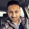/~shared/avatars/47460099668680/avatar_1.img