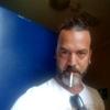 /~shared/avatars/47487039890265/avatar_1.img