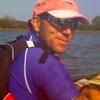 /~shared/avatars/4751083824431/avatar_1.img