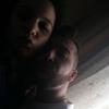 /~shared/avatars/47582157860584/avatar_1.img