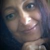 /~shared/avatars/47600124750834/avatar_1.img