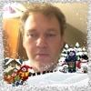 /~shared/avatars/4761819362760/avatar_1.img