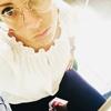 /~shared/avatars/47619037182467/avatar_1.img