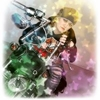 /~shared/avatars/4769394304056/avatar_1.img