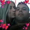 /~shared/avatars/47767882035641/avatar_1.img