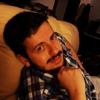 /~shared/avatars/47805975707117/avatar_1.img