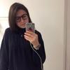 /~shared/avatars/47819643611576/avatar_1.img