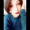 /~shared/avatars/47820721265351/avatar_1.img