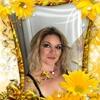 /~shared/avatars/47905662085824/avatar_1.img